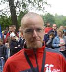Andreas Menz