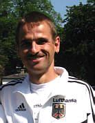 Jörg Rosenbaum