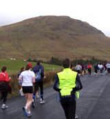Connemara Marathon 2006