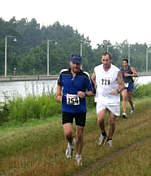 Erlanger Triathlon