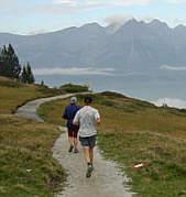 Kaiser - Marathon 2006