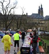 Obermain - Marathon 2006