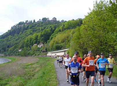 oberelbe marathon 2018