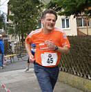 Hartmannlauf Neustadt/Aisch 2009