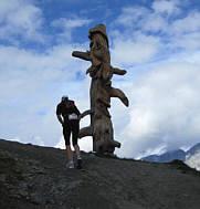 Tour de Tirol 2009