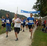 Weisendorfer Hochstraßenlauf 2009