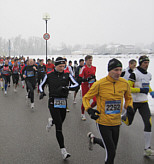 Thermen Marathon Bad F�ssing 2010